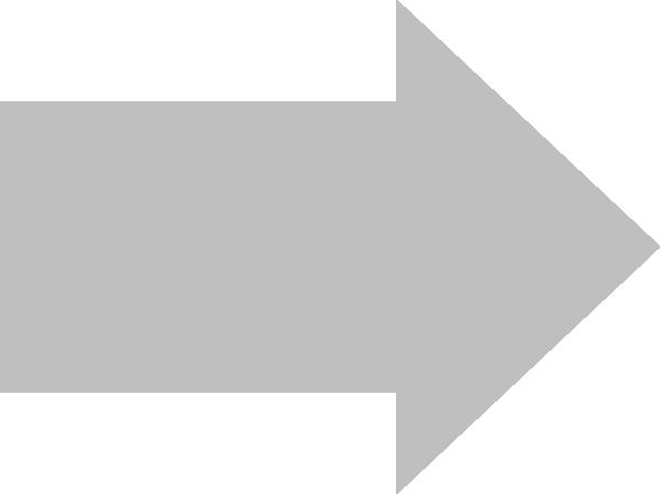 grey-right-arrow-hi